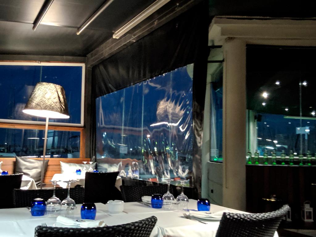 lolas restaurante chillout 02