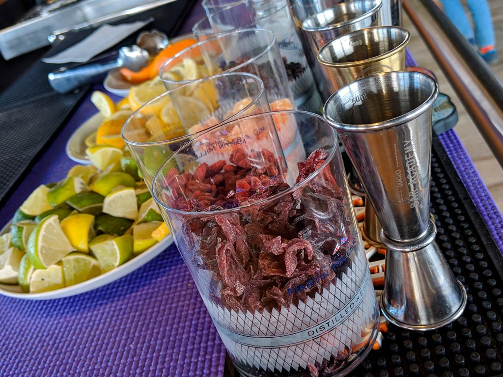 lolas restaurante cocktails
