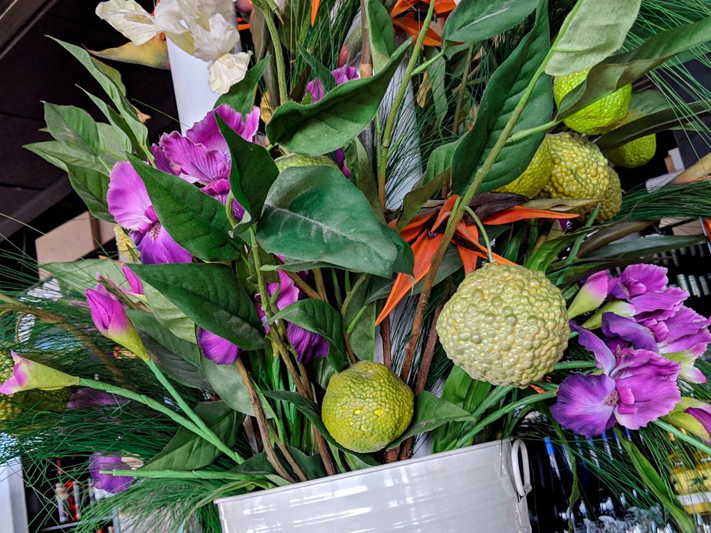 lolas restaurante flores